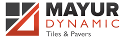 Pavers | Kerbstones | Terrazzo | Landscapping tiles by Mayur Dynamic Tiles & Pavers