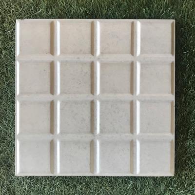 16 Square