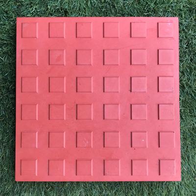 36-Square