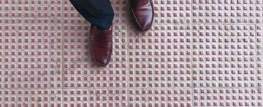 CHEQUERED-TILES