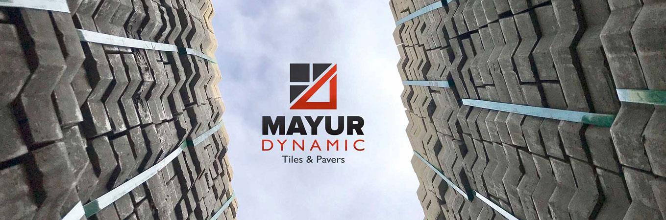 Mayur Dynamics Slider