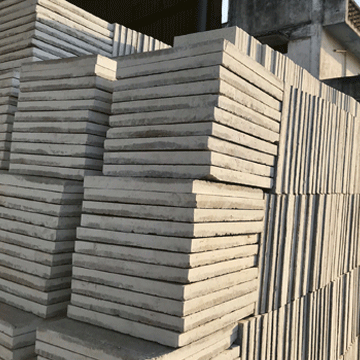Buy Affordable Cement Tiles in Jaipur from Mayur Dynamic
