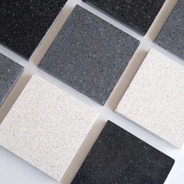 Looking For Best Floor Tiles in Jaipur From Mayur Dynamic