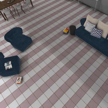 Mayur Dynamic offer best Floor Tiles in Jaipur Contact us