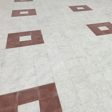 Buy Latest Roof Tiles in Jaipur from Mayur Dynamic