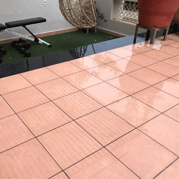 Get Stylish Floor Tiles in Jaipur contact us